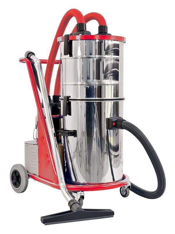 dustnator  oil