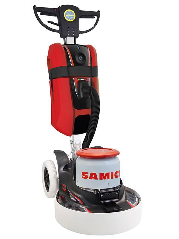 wood grinding machine samich fantastic sander