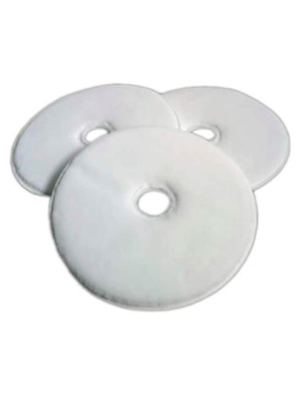 Special Products Chemicals Microfibrepad pad