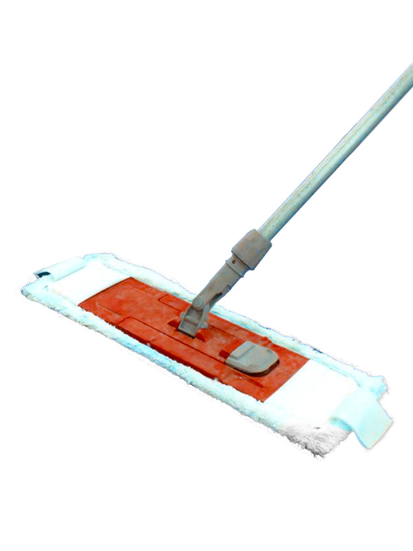 Tools and Cloths Microfibre cloths