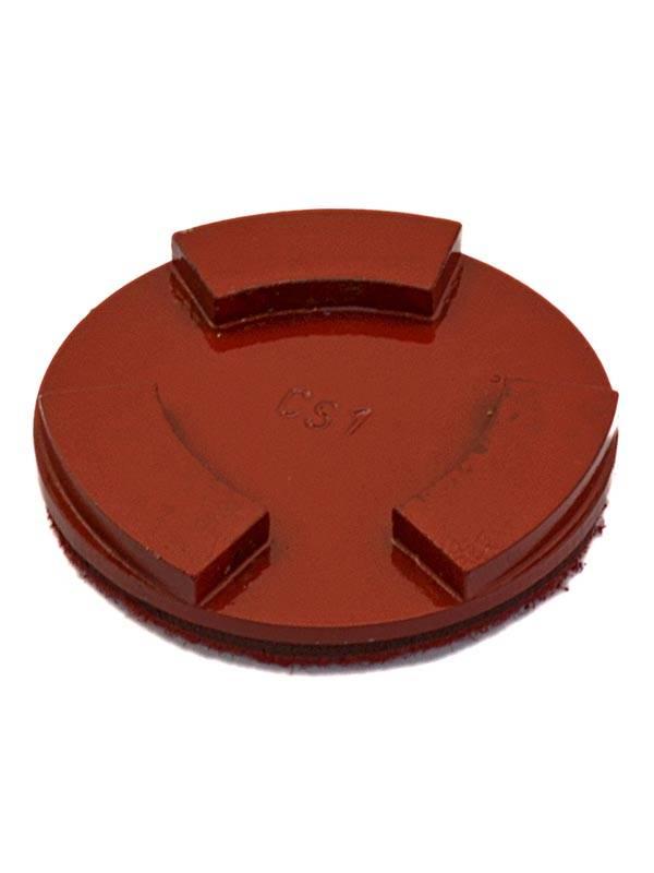 floor grinding disc  grimpeur   jpg