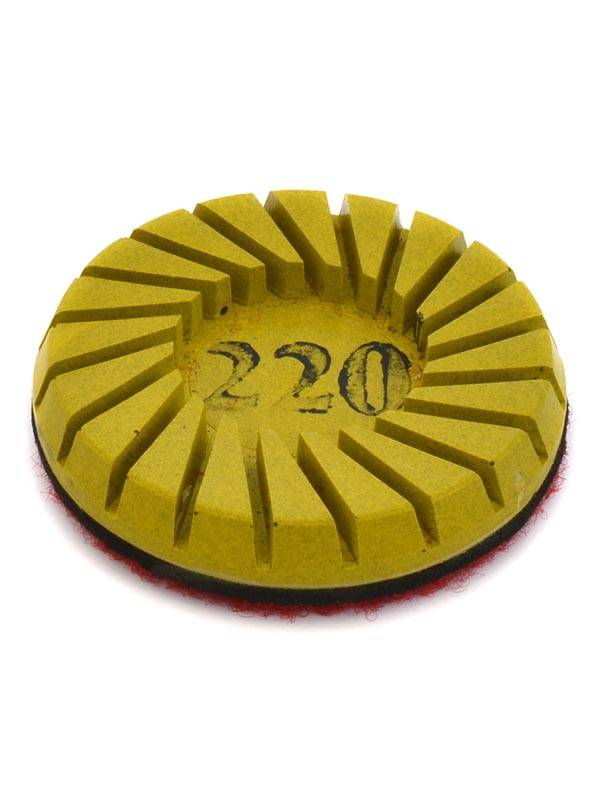 lyon yellow  omm
