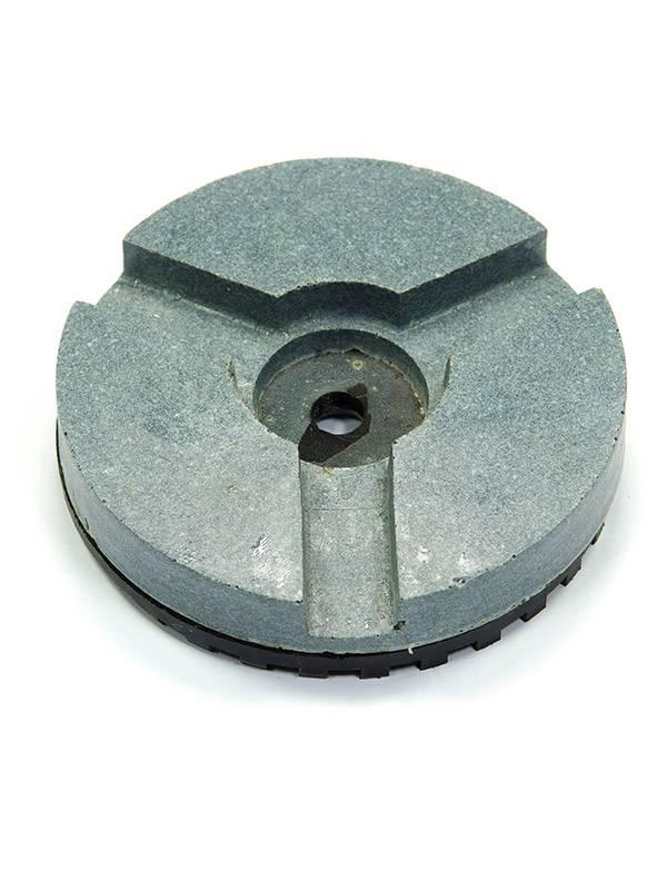 pavelux m diamond tools  omm