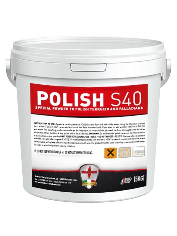 polishing powders creams polish s