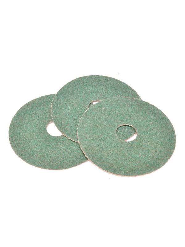 disk sand paper  omm hg