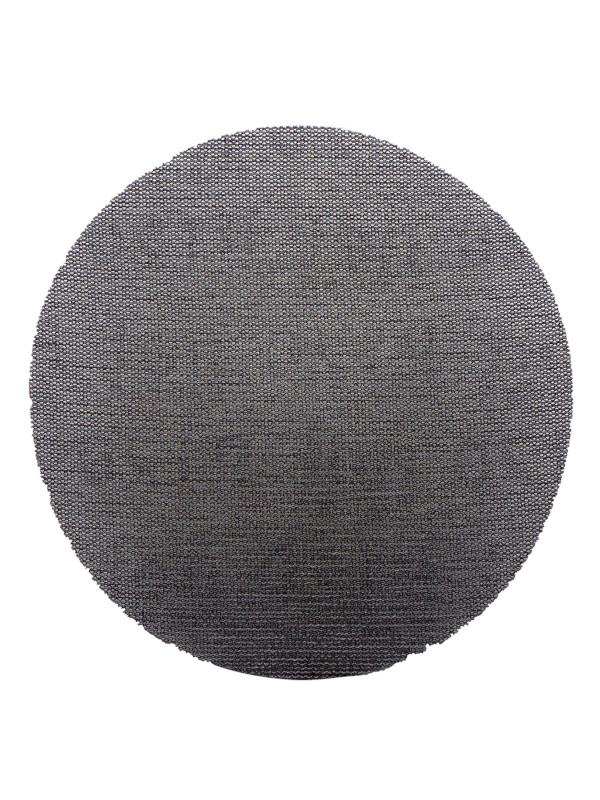 mesh disc  omm hgr