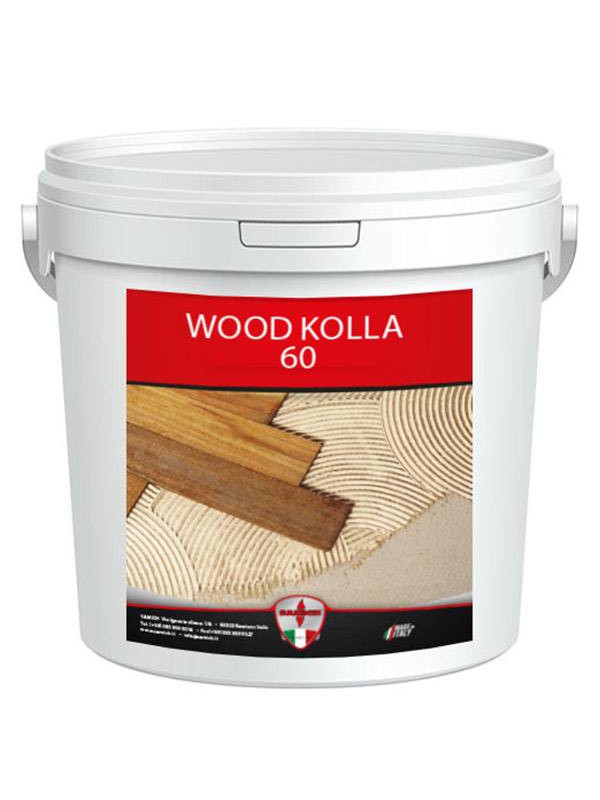 special products chemicals wood kolla