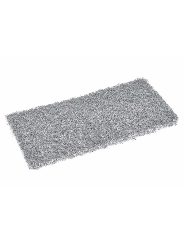 polyshop Abrasive Pad White