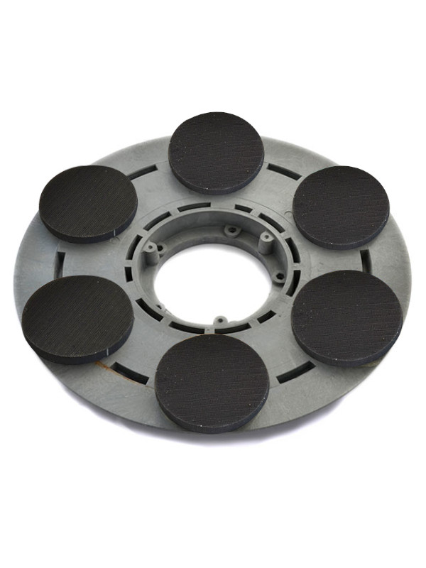 polyshop Easy Plate