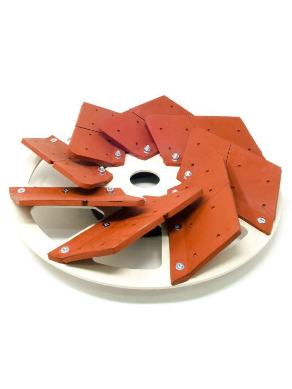 polyshop Grouting Disc