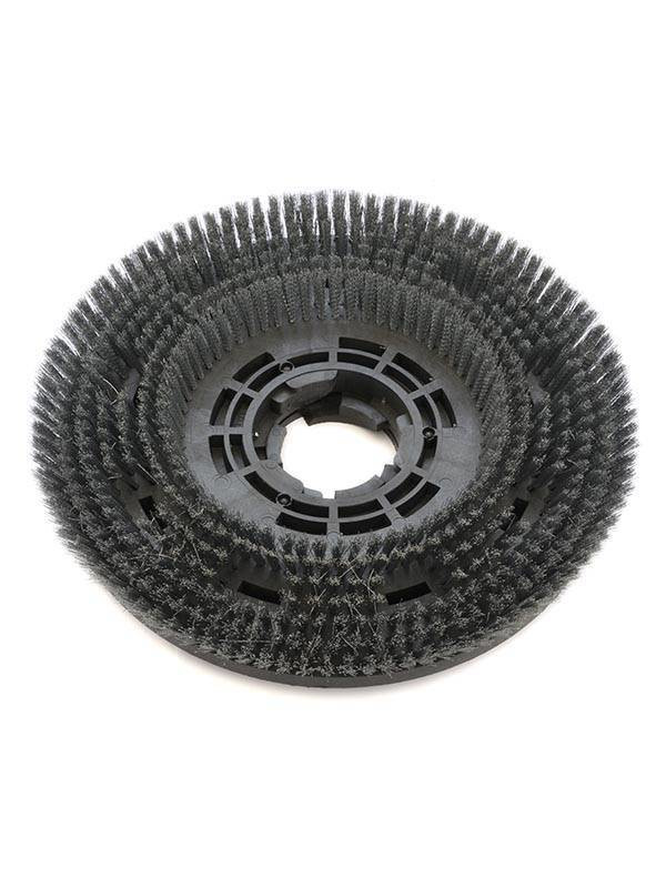 polyshop Hard Brush For Heavy Duty Cleaning