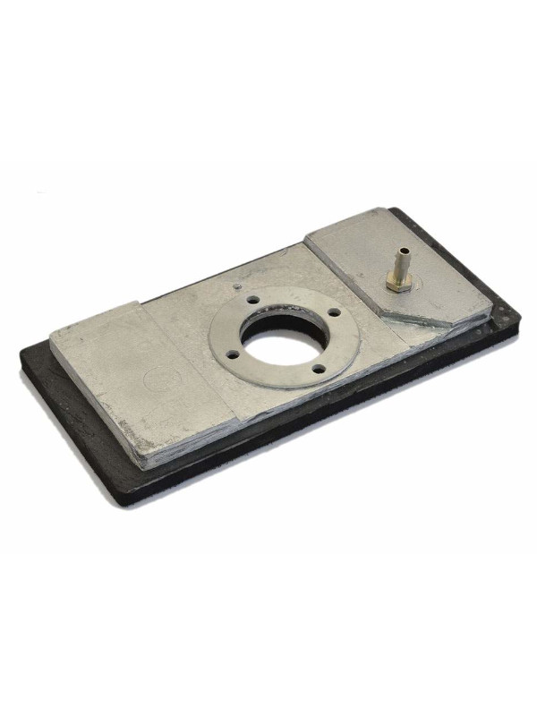polyshop Plate Pad Holder