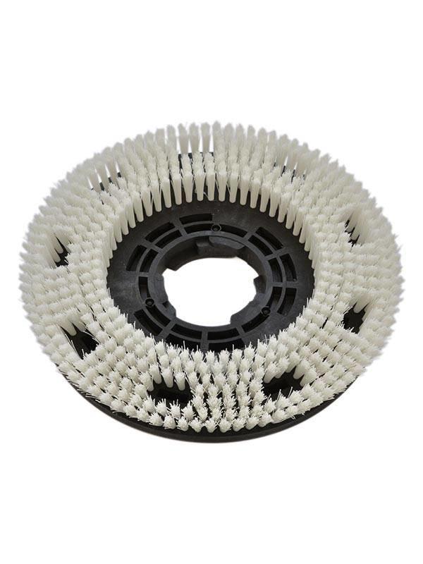 polyshop Standard Brush For Maintenance