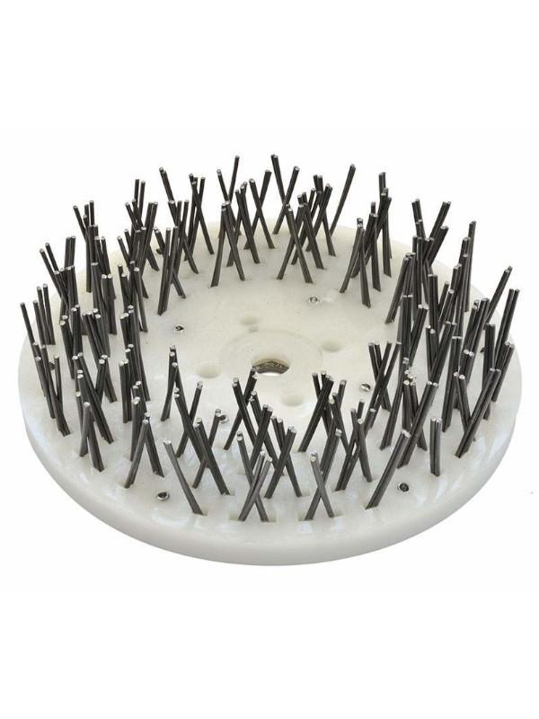polyshop Steel Spikes