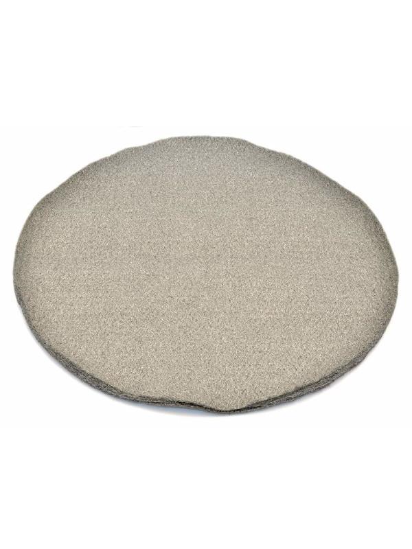 polyshop Steel wool