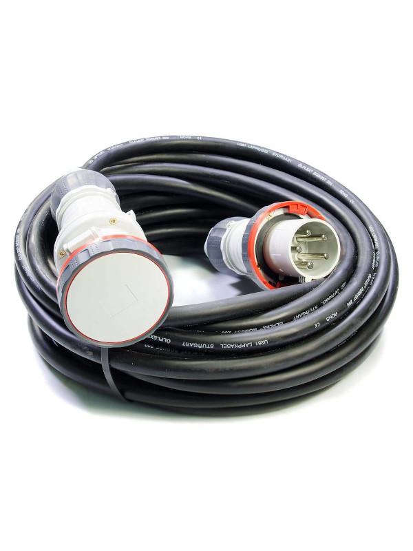 polishing Extension tube CM