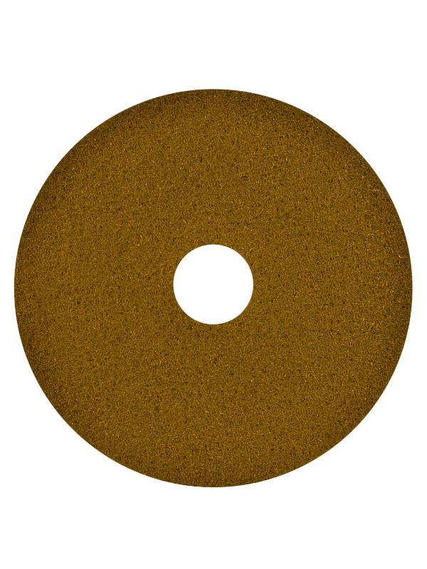 polyshop floor pads brown