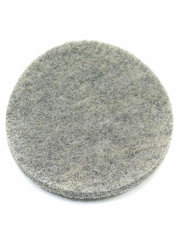 polyshop floor pads discolux