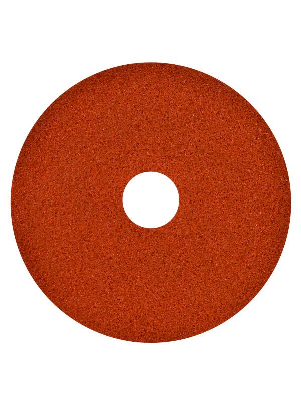 polyshop floor pads red