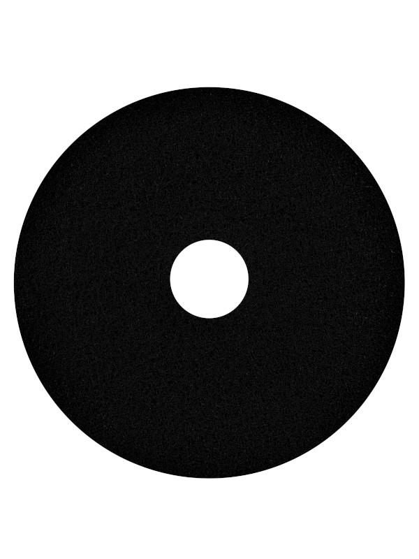 polyshop floor pads superblack