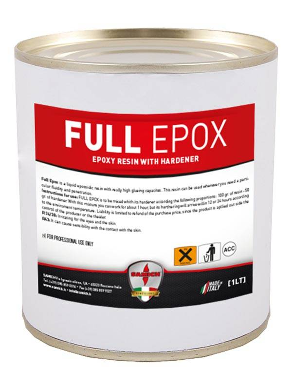 polyshop full epox